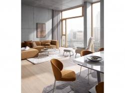 Scandinavian Furniture Brand Seeking US Partners