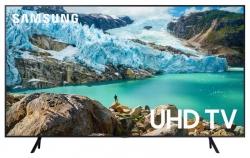 Samsung 70 inch Class 6 Series Smart 4k UHD tv