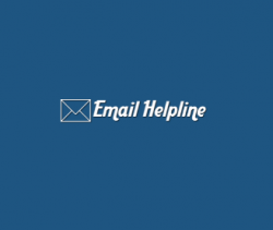 Experiencing restrictions to signing into AOL mail, the contact today for help!