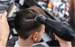 Best and Affordable Salon Services