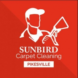 Sunbird Carpet Cleaning Services