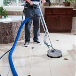 Calini Steam Cleaning Services