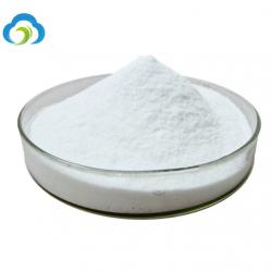 4-Amino-3,5-dichloroacetophenone