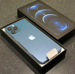 Apple iPhone 12 Pro 128GB = 500euro, iPhone 12 Pro Max 128GB = 550euro,Sony PlayStation PS5 Console Blu-Ray Edition = 340euro