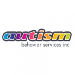 Autism Therapy For Children