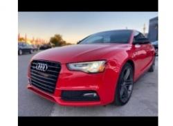 Audi 2010 For Sale