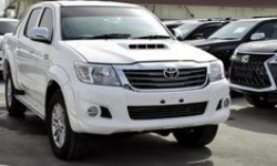Japanese Used Cars Dealer | Japan Motors Ltd