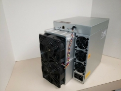 Brand New Bitmain Antminer S19 Pro Bitcoin miner/Bitmain Antminer L3 + (600Mh) with 850W