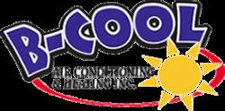 AC Repair Services