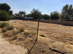 Vacant Land, Business Park Zoning