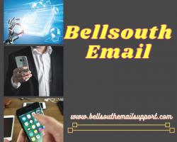 Help to get Bellsouth.Net Login