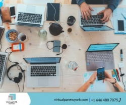 Best Virtual Assistance for Your Business