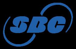 SBC Mail