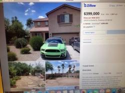 Loft House For Sale