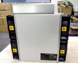T19 L7 E3 E9 s19j s19pro Asic miners goldshell KD5 A11pro Avalon wholesales