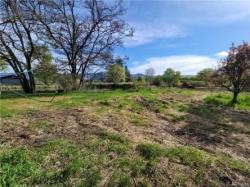 Riverfront Property Lot 3 For Sale