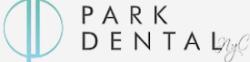 Dental Invisalign
