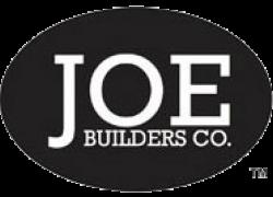 Brick Work Services