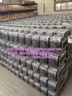Innosilicon A11 Pro ETH (2000Mh) | Buy Bitcoin Mining Hardware