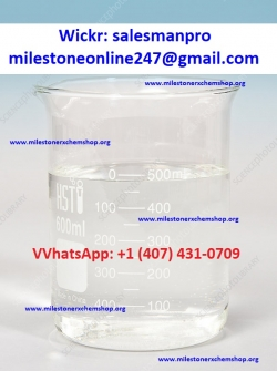 1 4-butanediol suppliers usa