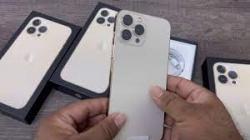 Apple iPhone 13 Pro Max $650/Apple iPhone 12 Pro max $500/Sony PlayStation 5 $300 Whatsapp : +15034008658